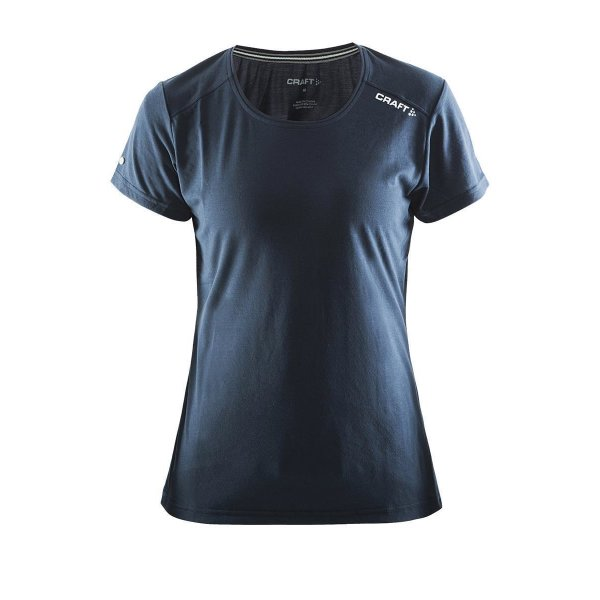 In-the-zone T-Shirt W
